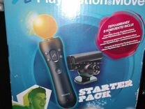 Игры на дисках,геймпад, камера И мув (сони 3)