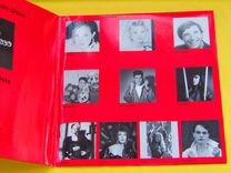 The Best Of Italo-Disco Vol.13 Germany 1989 / 2LP