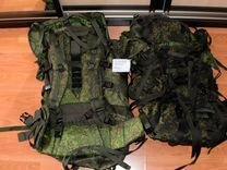 Рейдовый рюкзак 6ш118