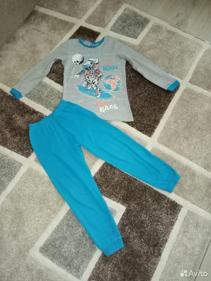 Пижама  89242789383 купить 1