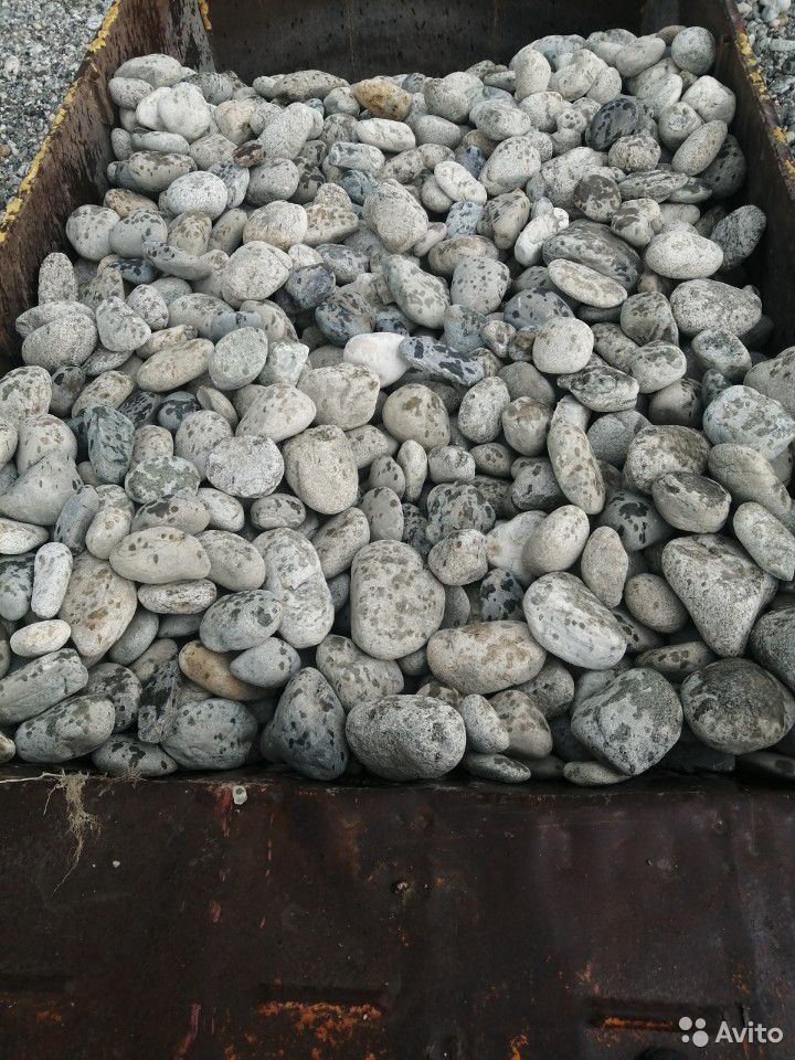 Камень  89888744909 купить 2