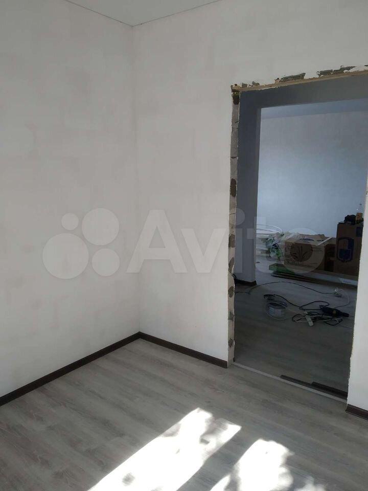 Haus von 100 m2 auf einem Grundstück von 3.5 SOT.  89782286836 kaufen 8