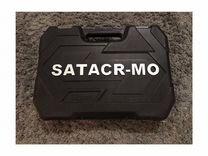 Набор инструментов satacr-MO 82 — Запчасти и аксессуары в Пензе