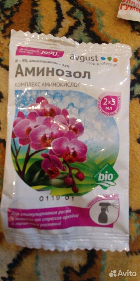 Flowers  89121773549 buy 2