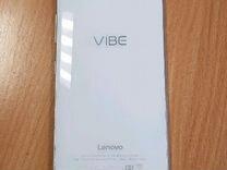Телефон Lenovo vibe S1a40