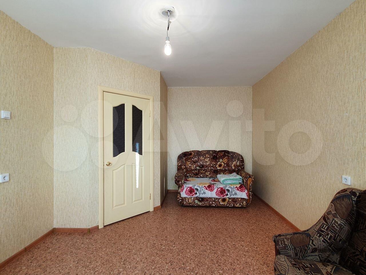 1-к квартира, 34 м², 7/10 эт.  89155301872 купить 7