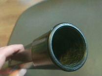 2 насадки для пылесоса — Бытовая техника в Волгограде