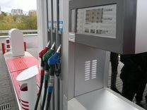 92 бензин 35, газ дт -10 процентов с любых АЗС