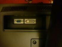 Монитор SAMSUNG SyncMaster B2240
