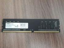 DDR 4 — Товары для компьютера в Перми