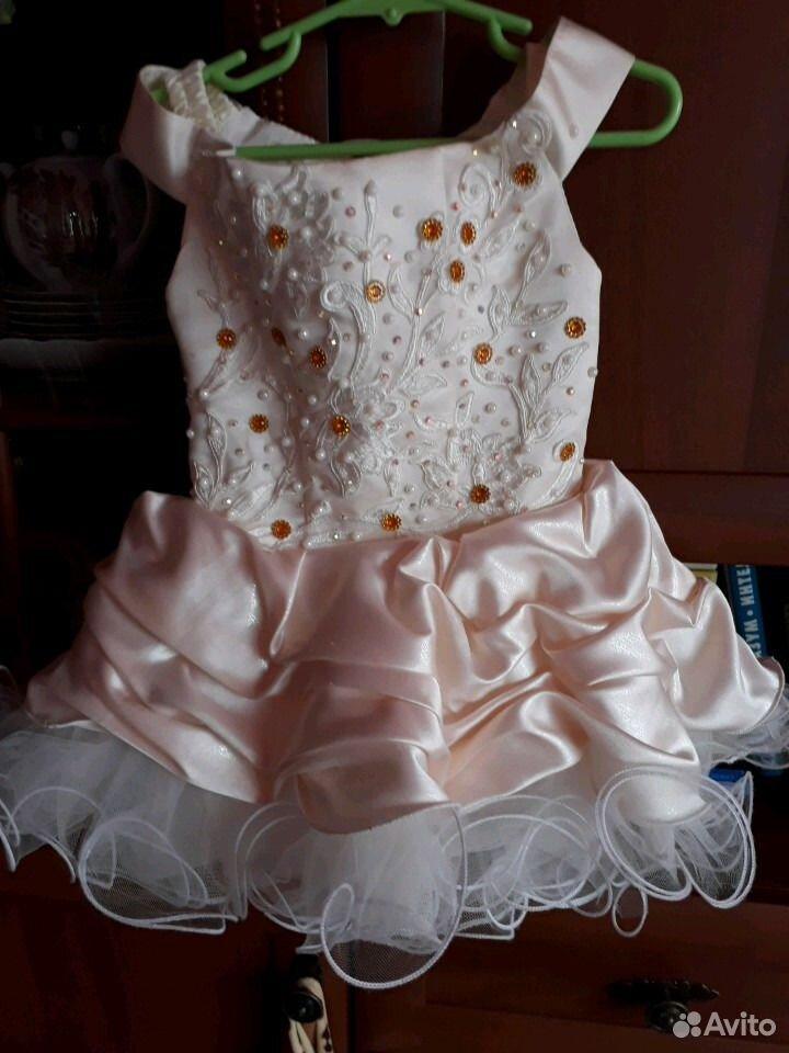 Платье  89276559094 купить 1