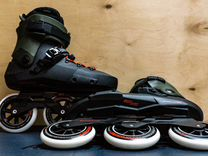Rollerblade Edge 3WD'19 45 размер