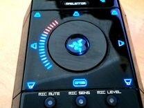 Игровые наушники Razer Megalodon