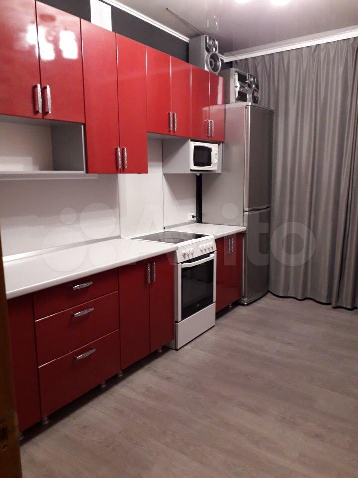 2-к квартира, 52 м², 1/9 эт.  89343342269 купить 4