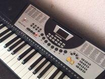 Синтезатор Elenberg 6140