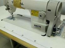 Продам швейную машину typical GC6850