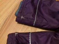 Зимний костюм Хуппа — Детская одежда и обувь в Перми