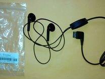 Кабель для сотового телефона SAMSUNG apcbs10UBE