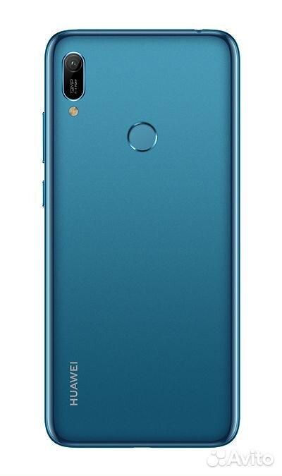 Huawei Y6 2019(новый)  89173294840 купить 1