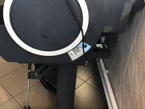 Плоттер-принтер Canon imageprograf iPF750