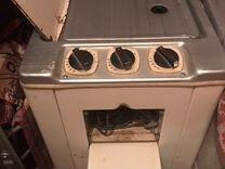Стиральная машина Чайка 3