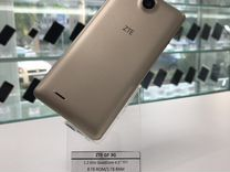 ZTE GF3 3G