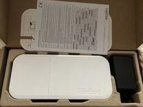 Mikrotik LTE kit