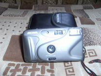 Фотоаппарат Skina AW-220