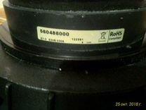 Динамики Electro-Voice EVS-12 SB