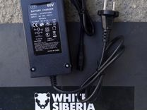 Зарядное устройство W9