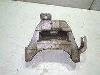 Опора двигателя правая Chevrolet Cruze J300