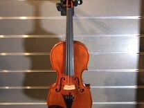Скрипка HMI HV-300CH 4/4 Advanced - новая
