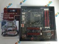 Материнки LGA 1156 1155 1150 проверка — Товары для компьютера в Санкт-Петербурге