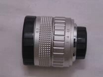 Ссtv Lens 50mm f/1.4