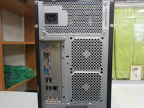 Intel E8500/ 4 gb ddr3/ 250gb