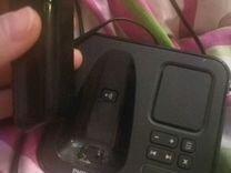 Телефон texet радиотелефоны, и домашний телефон