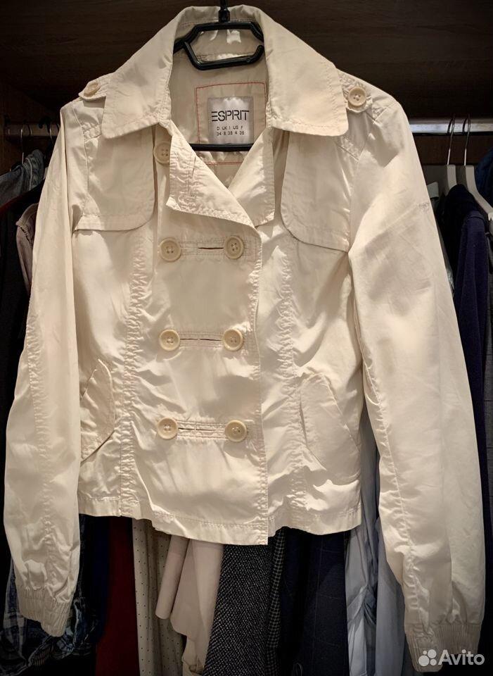 Пиджак  89316007982 купить 1