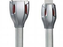 Кабель remax Laser для разьема microusb, remax