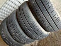Michelin Energy - r16 205/55