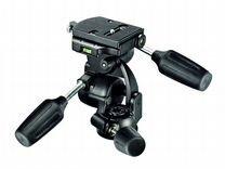 Аксессуары для фото техники Canon Nikon. Новые