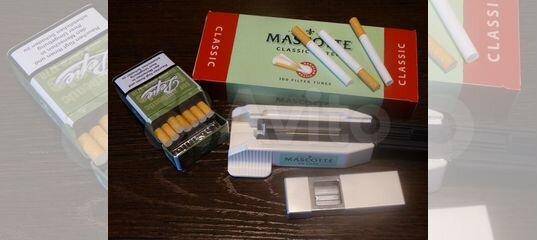 Гильзы для сигарет купить в туле цена купить в люберцах электронную сигарету