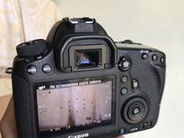 Canon 6D + 50/1.8