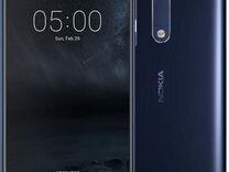 Nokia 5 новый