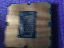Intel core tm i5-3470 sr0t8 3.20ghz Costa rica 331