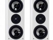 Настенная акустика Vienna Acoustics