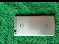 Huawei P 9 lite