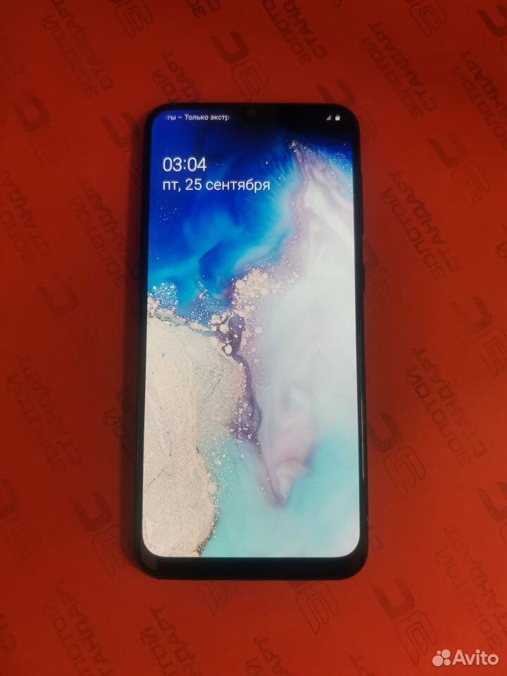 Samsung A50 4/64 (центр)  89093911989 купить 3