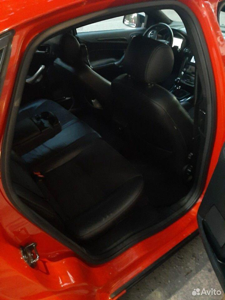 Ford Mondeo, 2007  89635916242 kaufen 7