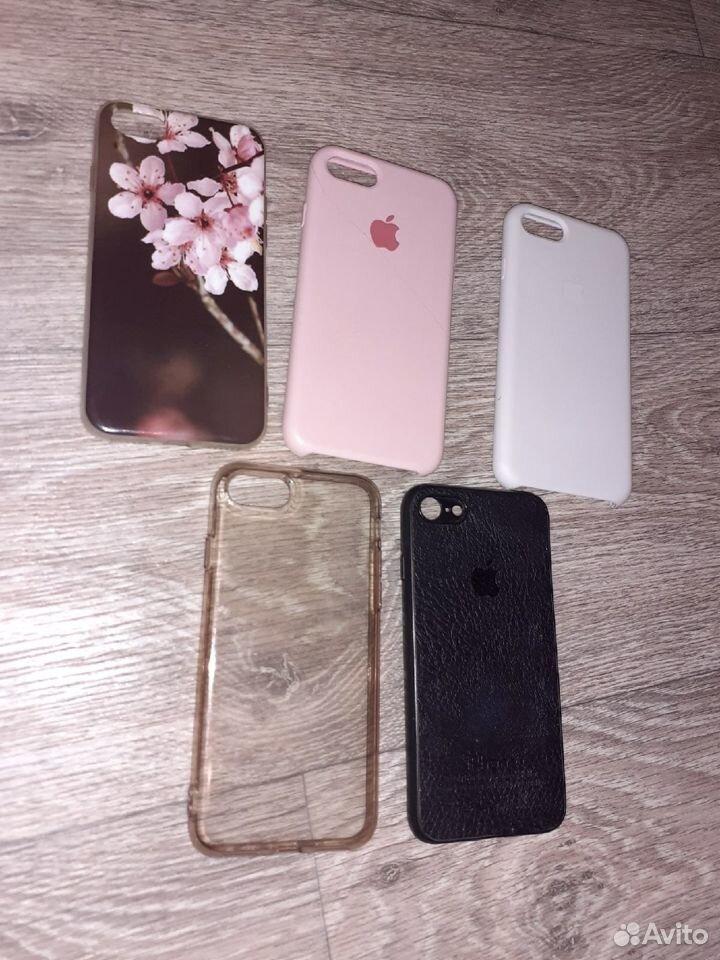 Phone iPhone 7 89205351933 buy 3