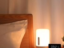 Ночник Xiaomi Mijia.Гарантия.Техносеть